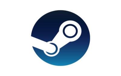 Among Us en Steam