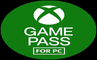 Among Us en Xbox Game Pass para PC