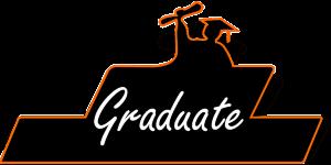 Cuadernos de graduacion de Among Us