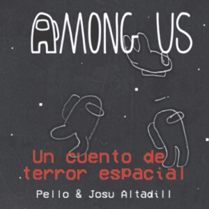 Cuentos de Among Us