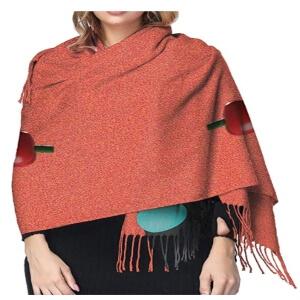 Forma de utilizar bufanda Among Us