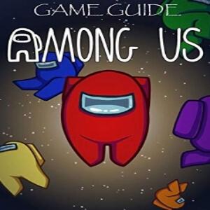 Guia del juego Among Us