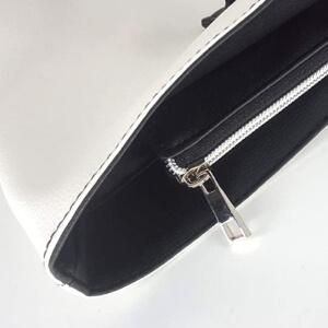 Mas detalles de los bolsos de Among Us