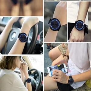 Mejores relojes de Among Us