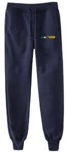 Pantalon chandal azul the crew Among Us