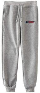 Pantalon chandal gris the impostor Among Us