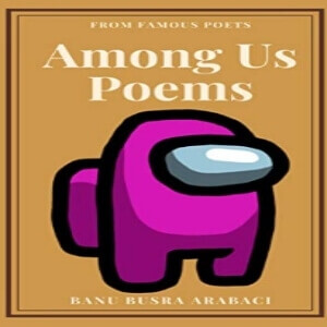Poemas Among Us