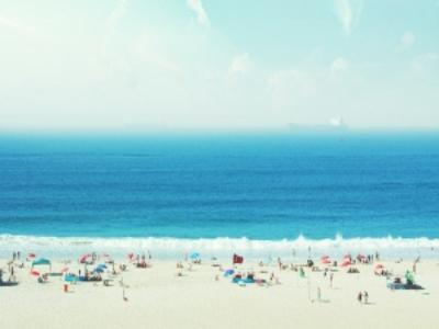 Productos de Among Us para el verano del año 2021