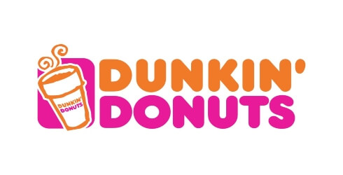 Productos y comida exclusiva de Among Us en Dunkin' Donuts