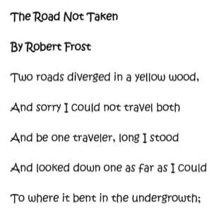 Trozo de un poema de Among Us